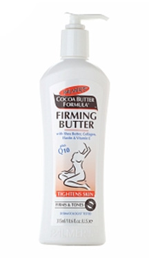 รูปภาพของ Palme s Cocoa Butter Formula Post-Natal Firming Lotion 315ml.