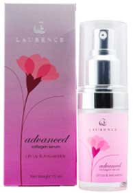 รูปภาพของ Laurence Advanced Collagen Serum  15ml