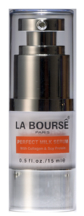 Labourse Perfect Milk Serum UV Protection SPF 45++ 20ml.