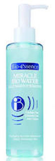 รูปภาพของ Bio-Essence Miracle Bio Water Jelly Makeup Remover 200ml