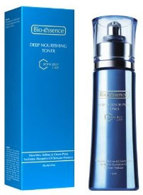 รูปภาพของ Bio-Essence Deep Nourishing Toner Royal Jellywith ATP 100ml.