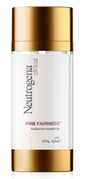 รูปภาพของ  Neutrogena Clinical Fine Fairness Radiance Essence 50g.