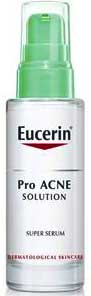รูปภาพของ Eucerin Pro Acne Solution Super Serum 30ml