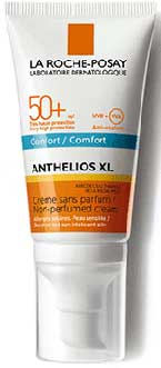 รูปภาพของ LA ROCHE-POSAY ANTHELIOS XL CREAM 50ML