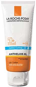 รูปภาพของ LA ROCHE-POSAY ANTHELIOS XL SPF 50+ LOTION 100ML