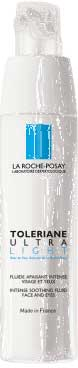 รูปภาพของ La Roche-Posay Toleriane Ultra Light 40ml.