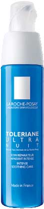 รูปภาพของ LA ROCHE-POSAY TOLERIANE ULTRA OVERNIGHT 40ML