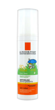 รูปภาพของ La Roche-Posay Anthelios Dermo kid-Pediatrics SPF50+ 50ml