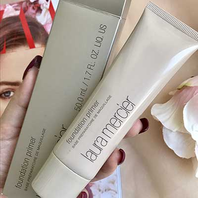 รูปภาพของ Laura Mercier Foundation Primer 50ml.