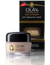 OLAY Total Effect Eye Cream 15มล.