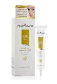 รูปภาพของ Provamed Age Corrector Eye Serum 15ml.