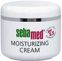 รูปภาพของ Sebamed Moisturzing Cream 75ml