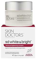 รูปภาพของ Skin Doctors SD WhiteBright 50ml.