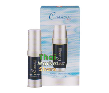 Cimabue Perfect Skin Serum 15ml.