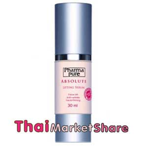 รูปภาพของ Pharmapure Absolute Lifting Serum 30ml