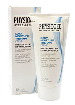 Physiogel Daily Moisture Therapy Cream 75ml.โฉมใหม่